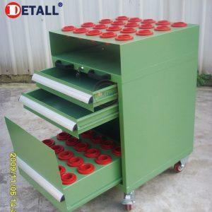 0 Cnc Tool Cart