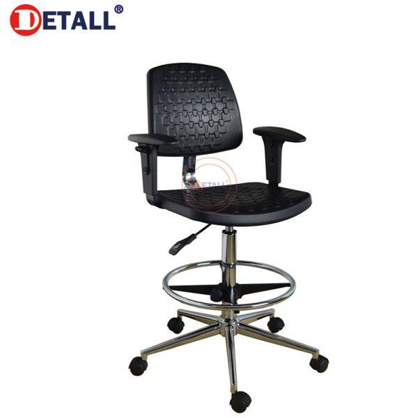 0-polyurethane-chairs