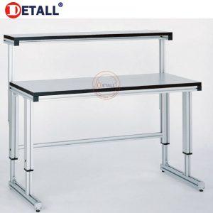 1-adjustable-table-aluminum