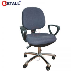 1-esd-fabric-chair