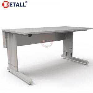1-esd-work-table