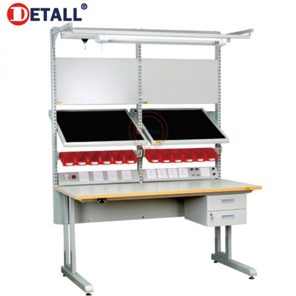 1-esd-workbench