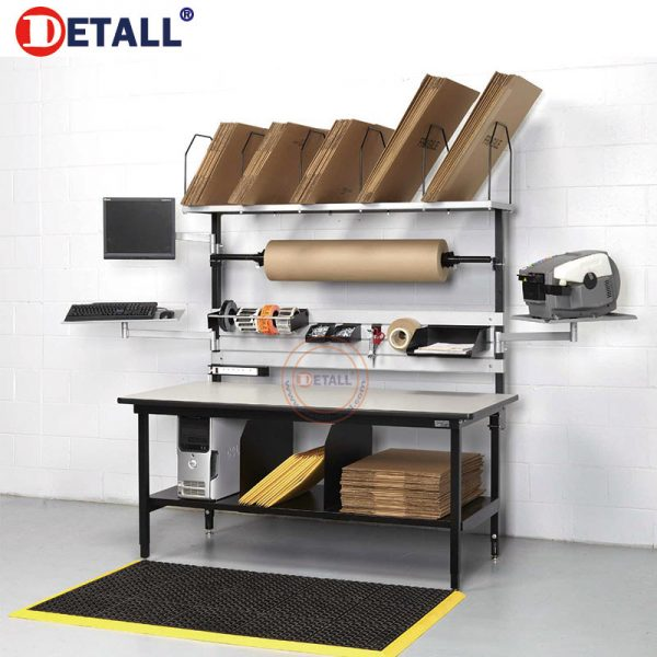 1-packing-table
