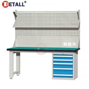 1-rolling-workbench