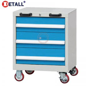 1 Tool Chest
