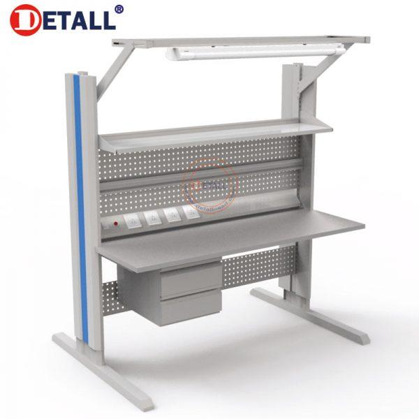 1-tower-workbench