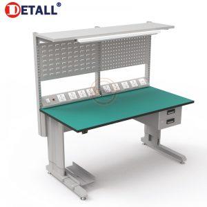 10-esd-safe-workstations