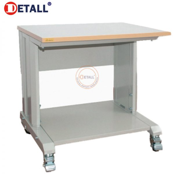 10 Esd Table Cart