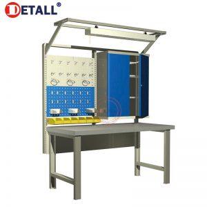 10-heavy-duty-workbench
