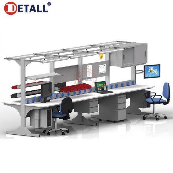 10-lab-furniture-