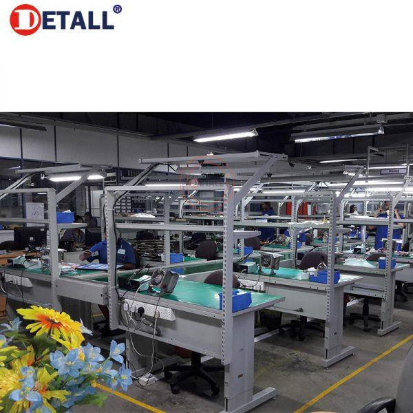 10-modular-esd-conveyor-for-electronics