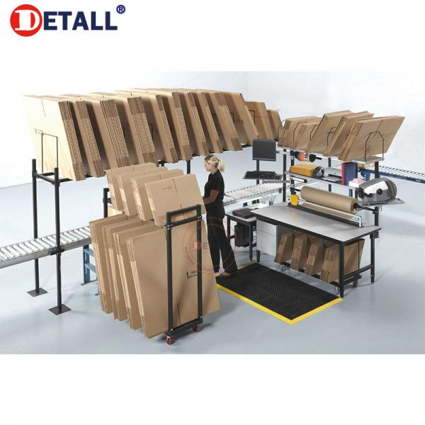 10-packaging-workstations