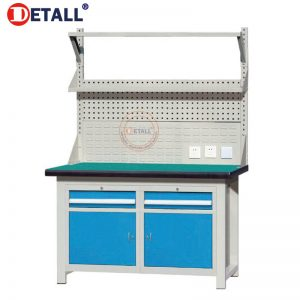 10-tool-workbench