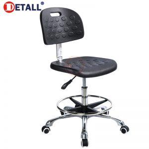 10-work-chair