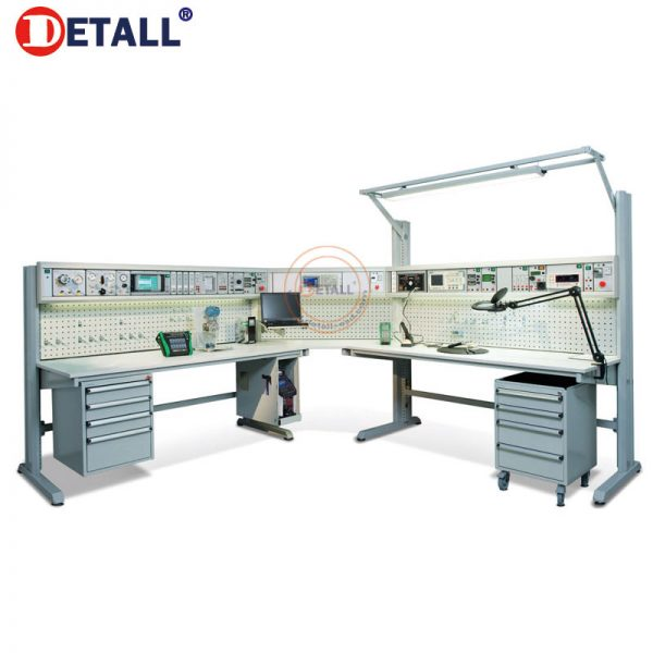 11-electronics-workbench
