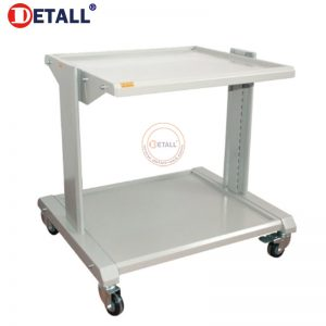 11 Esd Steel Cart