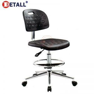 11-laboratory-chair