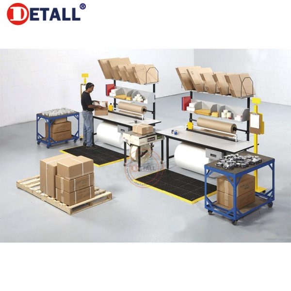 11-packing-tables-for-warehouse