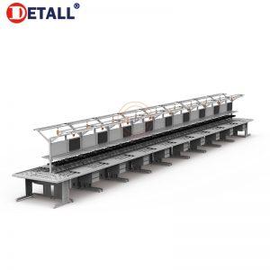 11-workbench-conveyor-with-skate-roller-