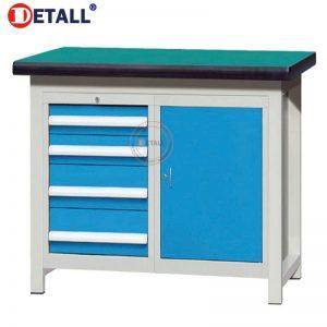 11-workbench-storage