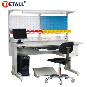 11-working-bench-esd-with-chair