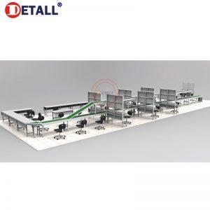12-comprehensive-conveyor