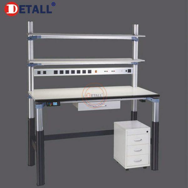 12-motor-adjustable-workbench