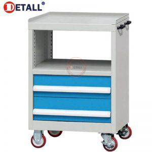 12 Roller Cabinet