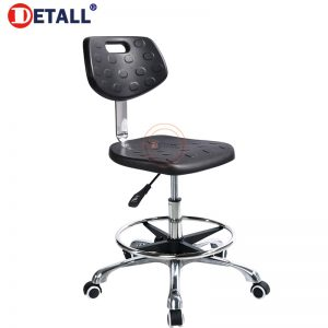 13-lab-chair-with-foot-ring