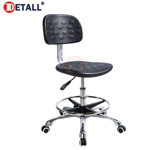 13-lab-chairs