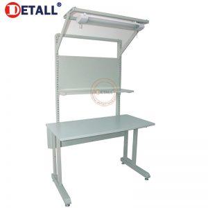 13-light-duty-workbench