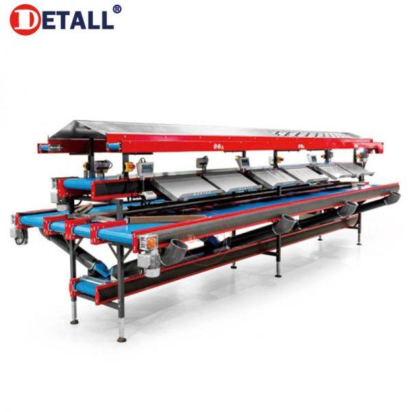 13-multi-belt-conveyor