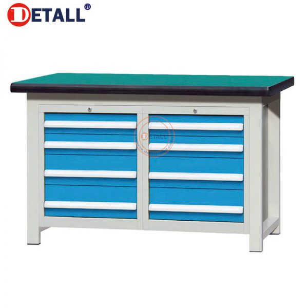 13-workbench-with-drawers