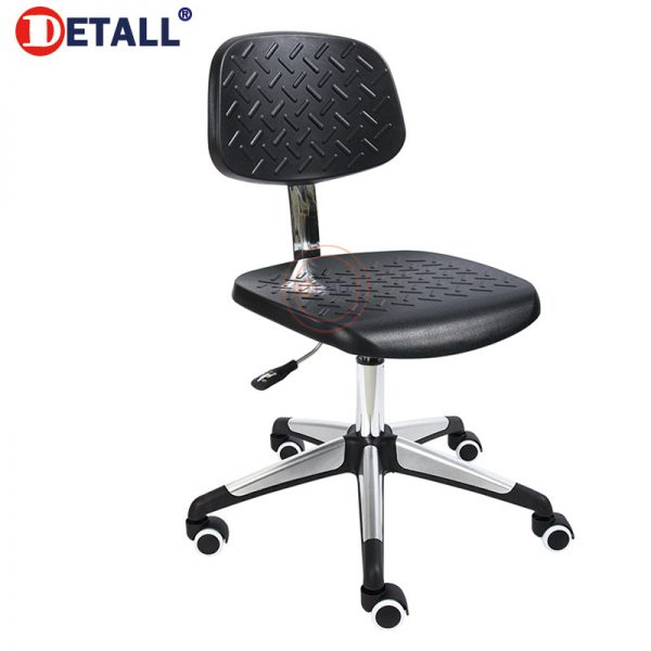 14-antistatic-chairs-
