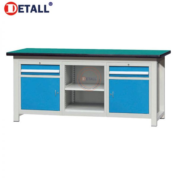 14-large-work-table