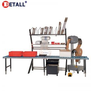 14-packing-table-with-transfer-roller