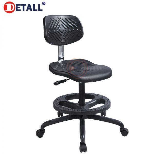 14-workshop-chair