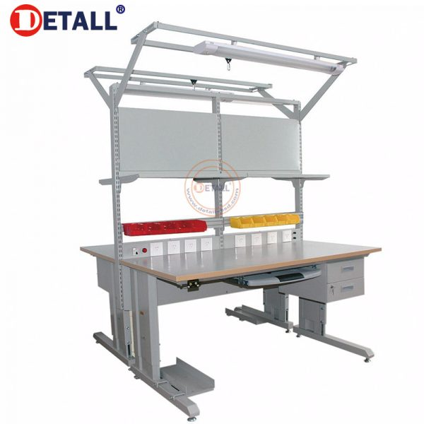 15-dual-esd-workstation