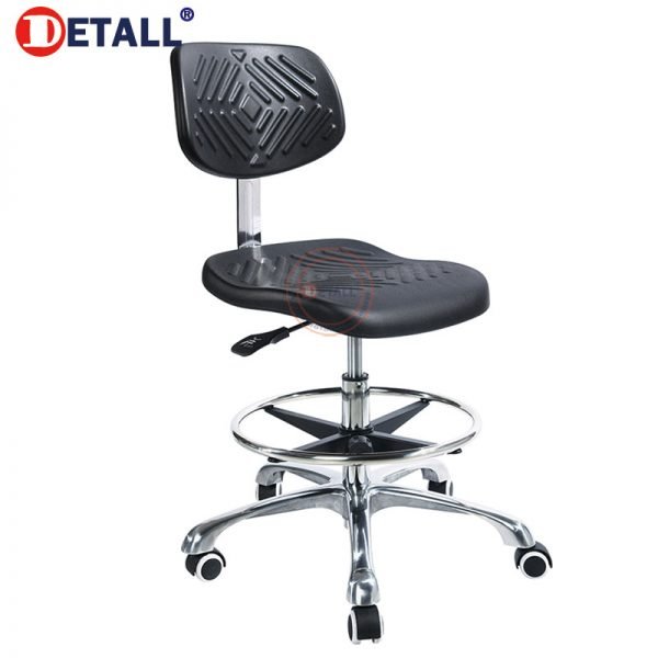15-ergonomic-chair