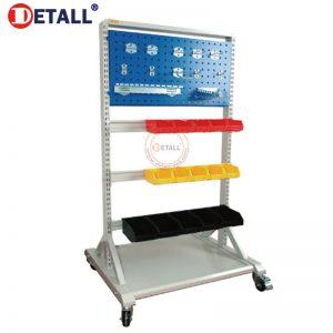 15 Esd Tool Cart
