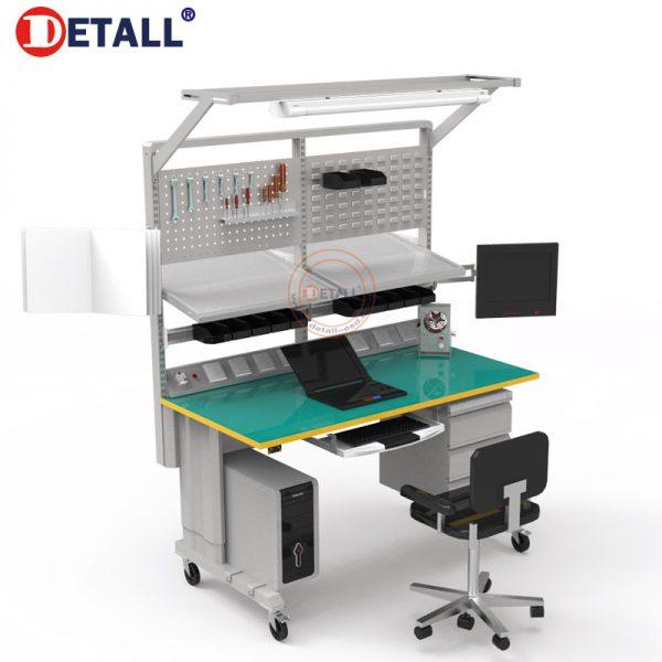 15-technician-workbench