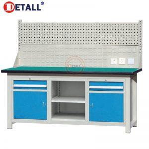 15-workshop-benches