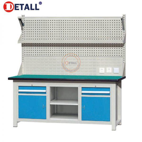 16-industrial-workbench