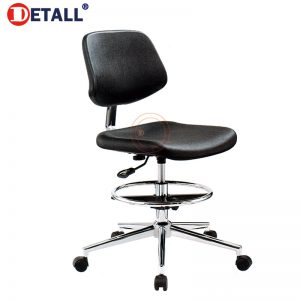 16-swivel-chair