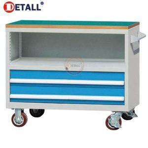 17 Drawer Trolley