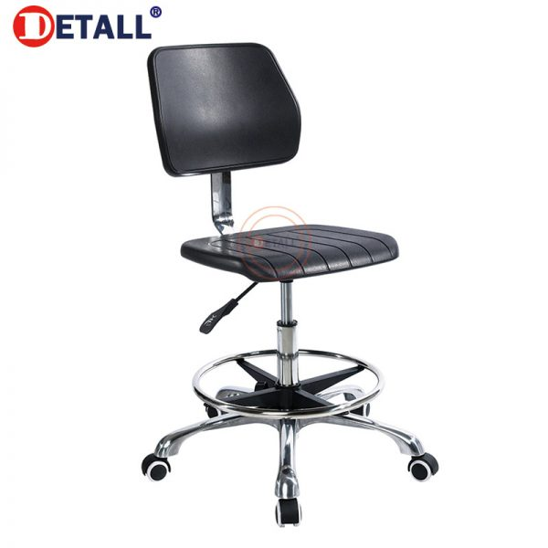 17-durable-chair-with-foot-ring