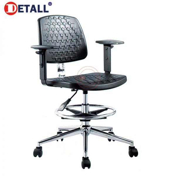 18-armrest-chair