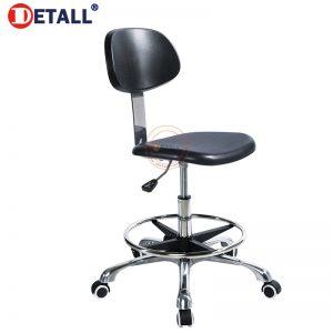 18-cheap-esd-chair