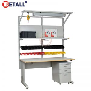 18-esd-table-with-drawer-cabinet