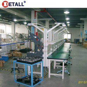 18-furniture-industrial